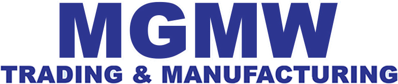MGMW Extrusion Machinery